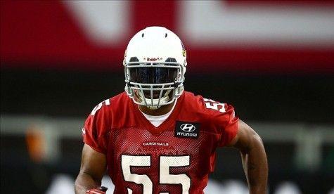 Arizona Cardinals Hidden Roster Gems For 2013 NFL Season