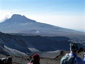 Packing List Kilimanjaro: Headwear