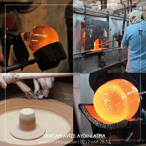 Camın ruhuna dokunarak özgün ürünler ortaya çıkaran ustalarımızın emeğini, ürünlerimizde görebilirsiniz. Ürünlerimizi Daha Detaylı İncelemek İçin Web Sitemizi ve Sosyal Medya Adreslerimizi Ziyaret Edin: www.tavcamavize.com #tavcamavize #tavcamistanbul #handmade #glass#elyapımı #camsanatı #şık #Turkey #exclusive#special #bright #design #art #production