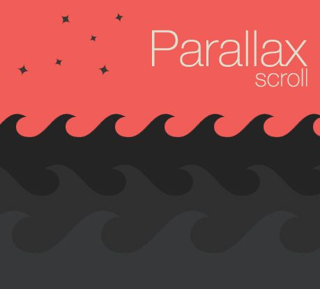 20 Best Websites with Parallax Scrolling of 2013 - Awwwards - http://www.awwwards.com/20-best-websites-with-parallax-scrolling-of-2013.html