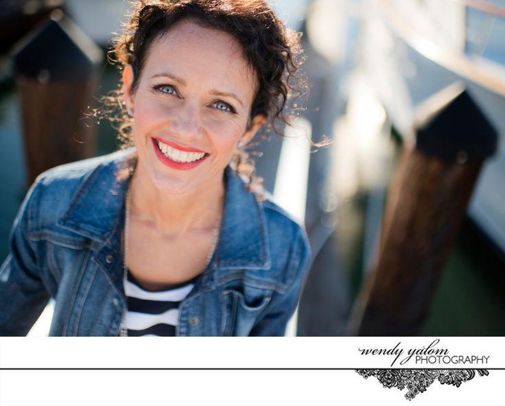 Personal Branding Photography By Wendy K Yalom Creative Portrait Headshot Professional Portrait