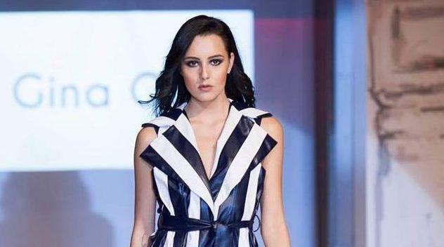 City Fashion Week – Clujul devine pentru două zile capitala modei