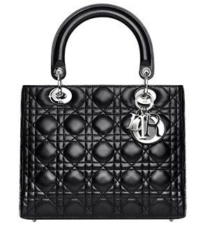 i love this bag have to ask hubby for  this for my anniversary,