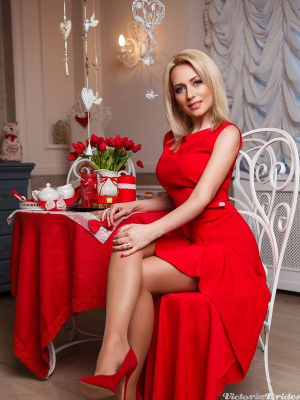 online dating sites melbourne