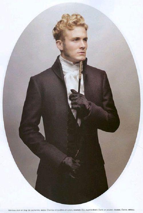 http://sundayfashions.com/wp-content/uploads/2012/07/Style-Victorian-Fashion-Men.jpg