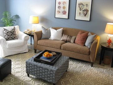 Tan Sofa Design Ideas Pictures Remodel And Decor