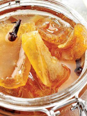 Karpuz kabuğu reçeli tarifi mi arıyorsunuz? En lezzetli Karpuz kabuğu reçeli tarifi be enfes resimli yemek tarifleri için hemen tıklayın!