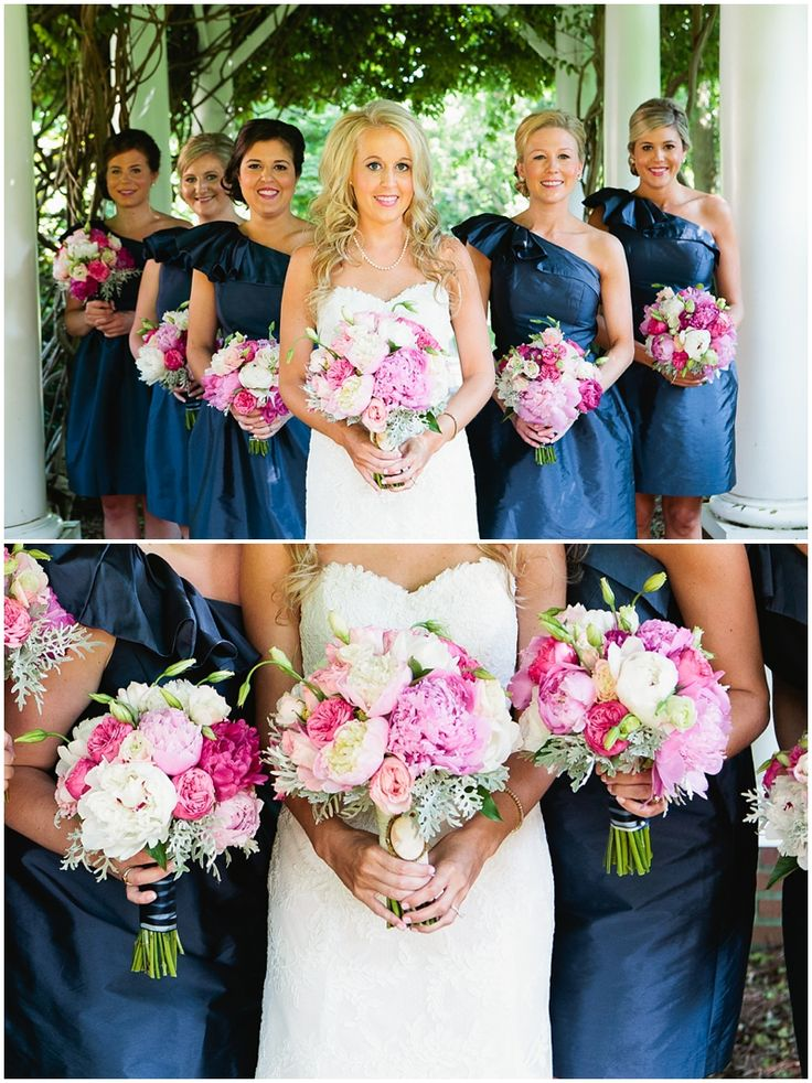 Wedding Dresses Winston Salem Nc 42