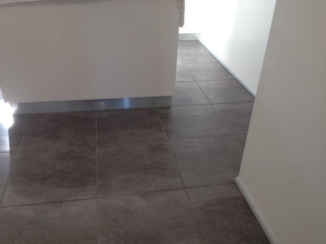 Santorini Argento 500 x 500mm Ceramic Floor Tiles