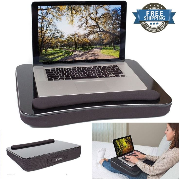 table stand heat notebook pc folding now adjustable cool portable multifunctional buy your bed ergonomic of for the laptop take tray aluminum travel tv desk