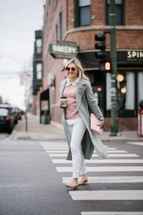 Pretending It's Spring with Pastels   Bows & Sequins   Bloglovin'