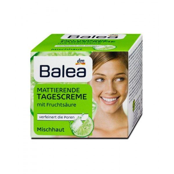 Крем для лица с фруктовыми кислотами матирует кожу и придает ей ровный тон. Идеально подходит в качестве базы под макияж. Цена, отзывы