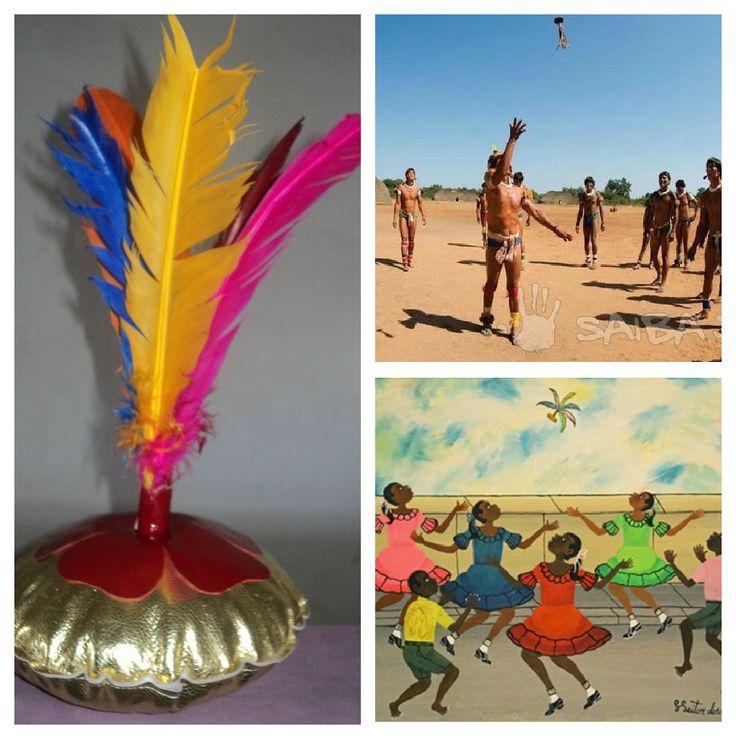 Com a proximidade do dia das crianças Vento Nordeste sopra na direção das feiras livres e mercados populares do nordeste brasileir...