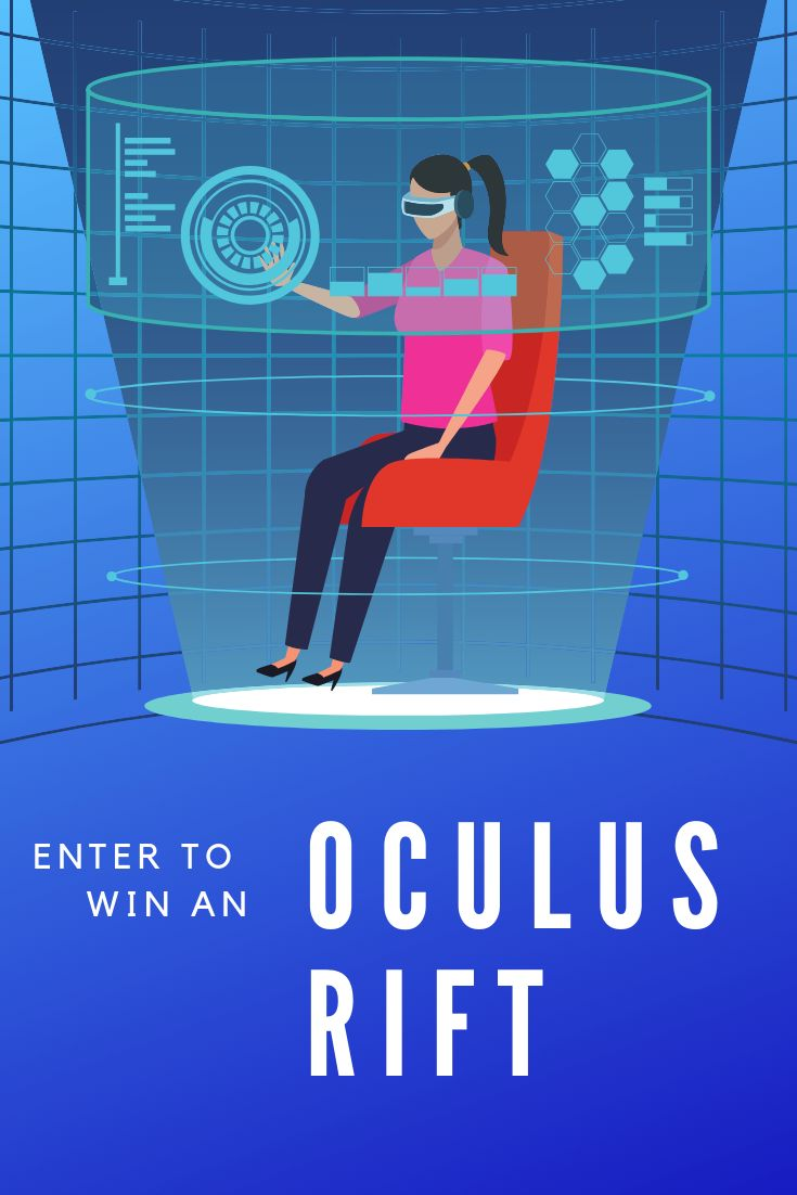 rift codes giveaway 2019 enter for a chance to win an oculus rift giveaways in 8495