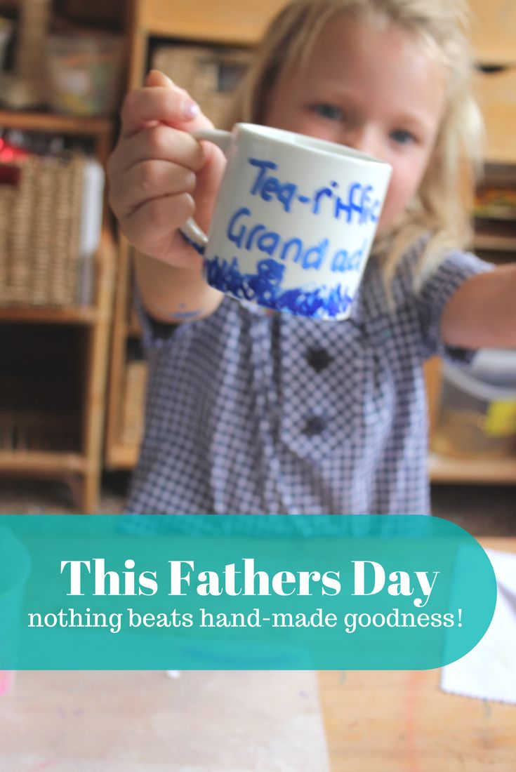 Decorate with ceramics all year round to create a practical gift that Dad, Grandad, Mum, Grandma or anyone will love! From mugs, to vases to plates and more there is something for every someone special in your life!