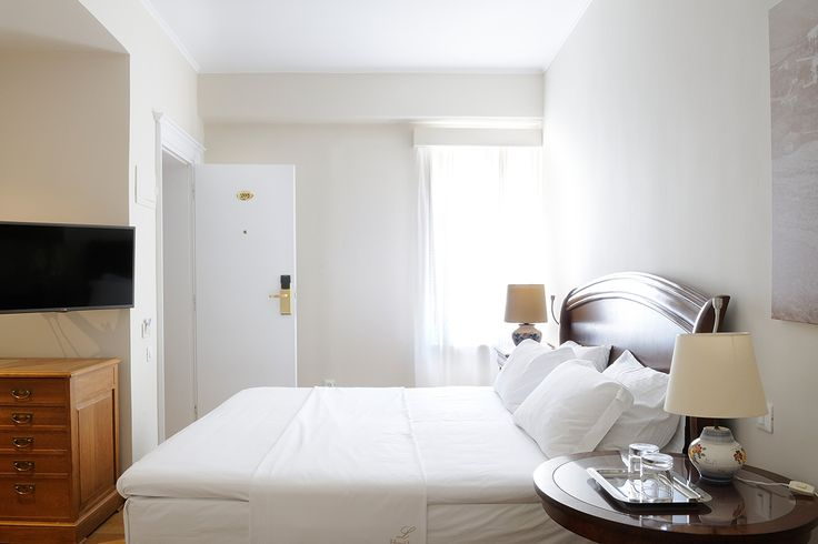 50 years of experience and still offering a genuine hospitality experience on the island of Hydra! Book now your room or suite at http://goo.gl/g3YxT1   #hydra #hydraisland #hydrahotel #greece #athens #accommodation #hospitality #letohydrahotel