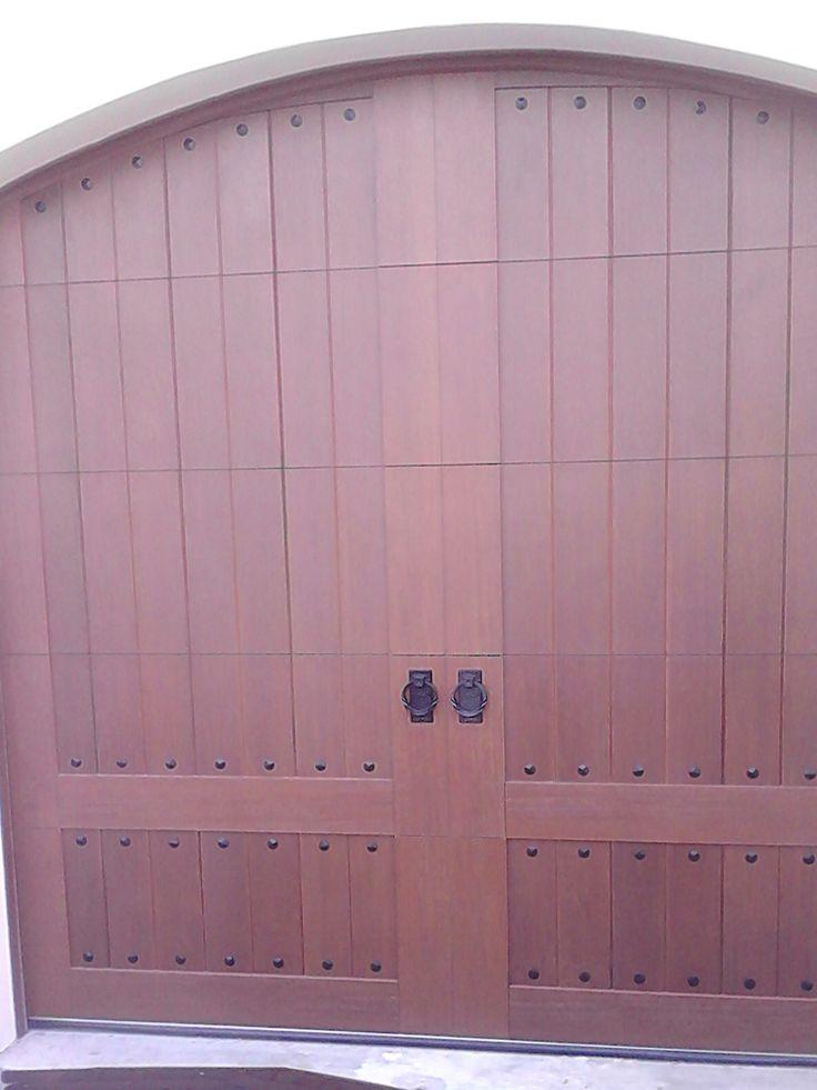 47 best log cabin love images on pinterest log cabins for Clopay hurricane garage doors