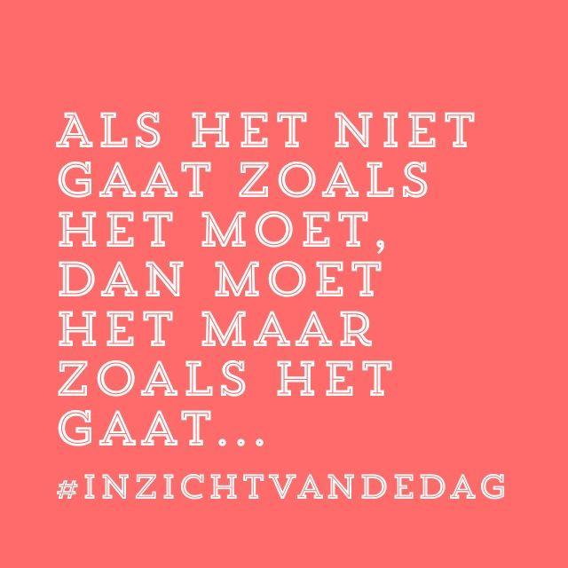 365•197 | #inzichtvandedag #dutch #words