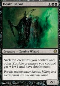 398 best Magic the gathering images on Pinterest | Magic cards ...