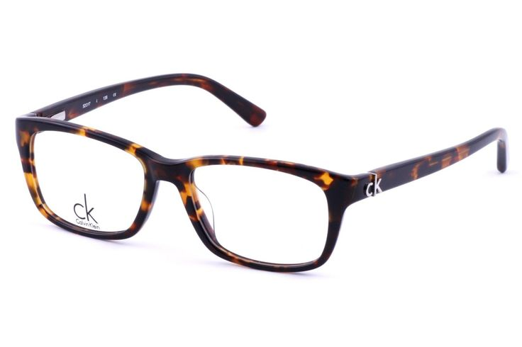 Calvin Klein CK 5650 - Womens Eyeglasses At Americas ...