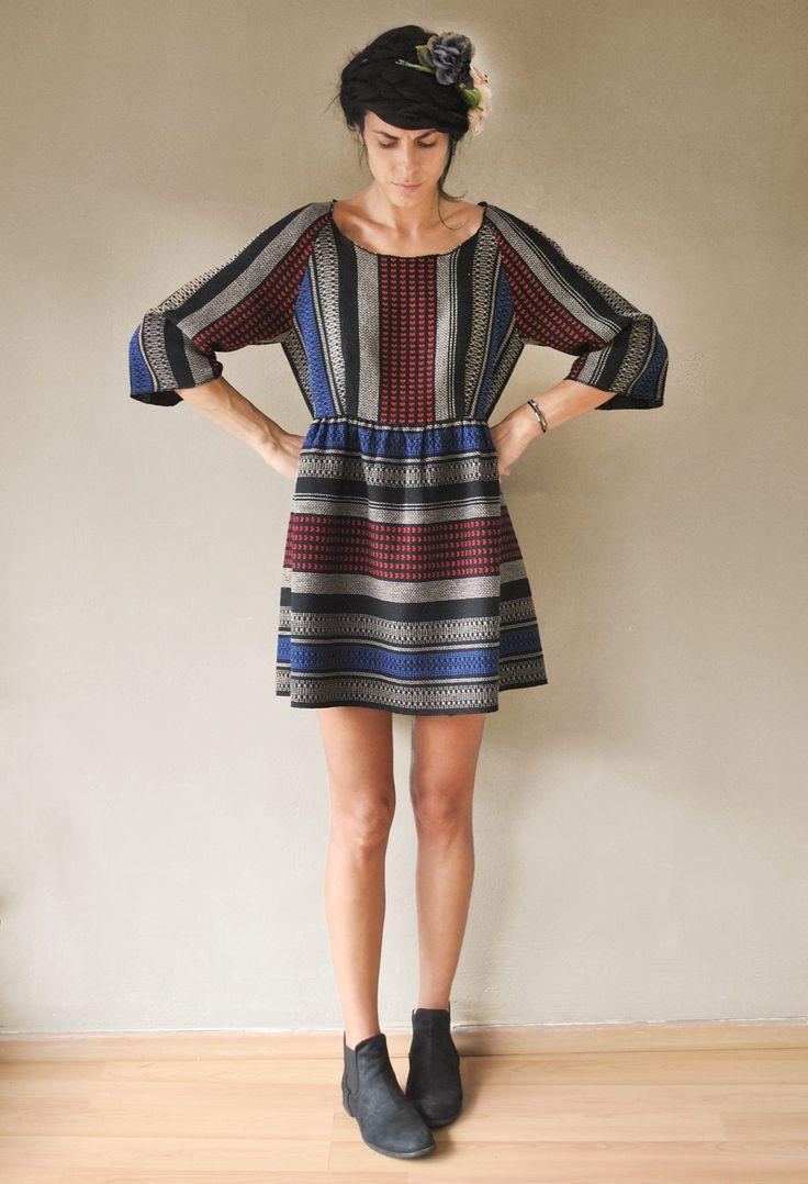"""Sappho"" DRESS from 177€ N O W 115€ !!!!!!!!!! ** For ORDERS... INBOX please!!!!! **"