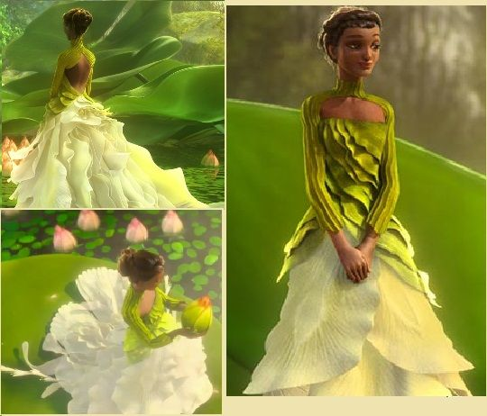 Love this Dress!! Queen Tara from Epic. I need a birthday cake idea.