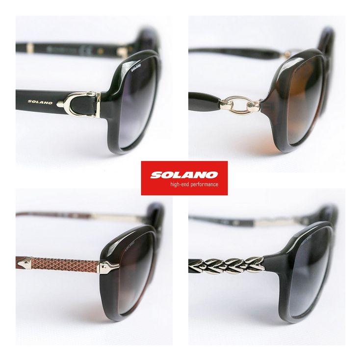 #detail #sunglasses #woman #womanly #classy #fashion #eyewear