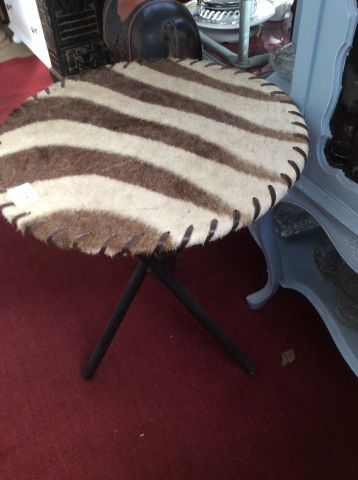 HEY JUDES FOR ALL YOUR FURNITURE NEEDS - KZN - Sa - Antiques & Collectables - Show Ad | Amazing Products Direct Classifieds