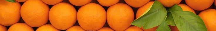 Mangiare due arance al giorno fa bene alla pelle  More info: https://www.facebook.com/MyCli/posts/104366193090181