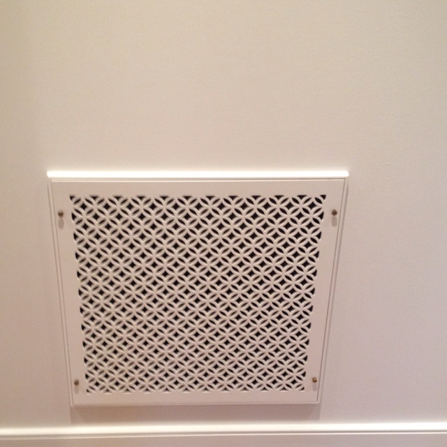 Vent covers Decorative Vent Covers Pinterest Vent