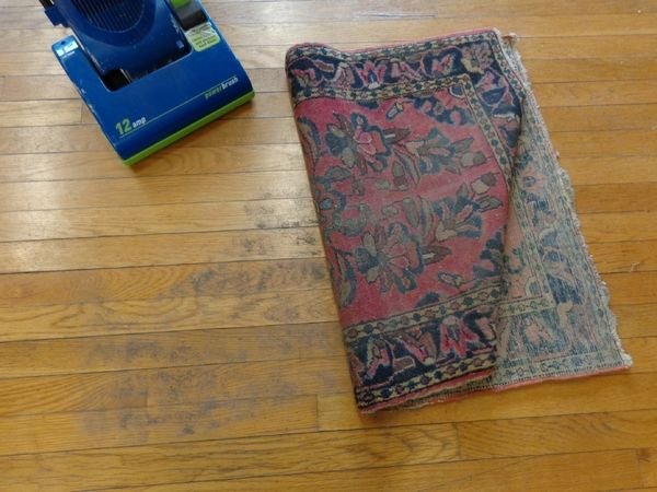 1000 images about tips cleaning repair on pinterest oriental rugs how to remove and stains. Black Bedroom Furniture Sets. Home Design Ideas
