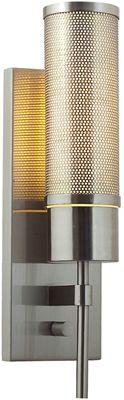 Modern Wall Brackets - Brand Lighting Discount Lighting - Call Brand Lighting Sales 800-585-1285 to ask for your best price!
