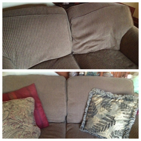 51 Best Images About Sofa Cushions On Pinterest
