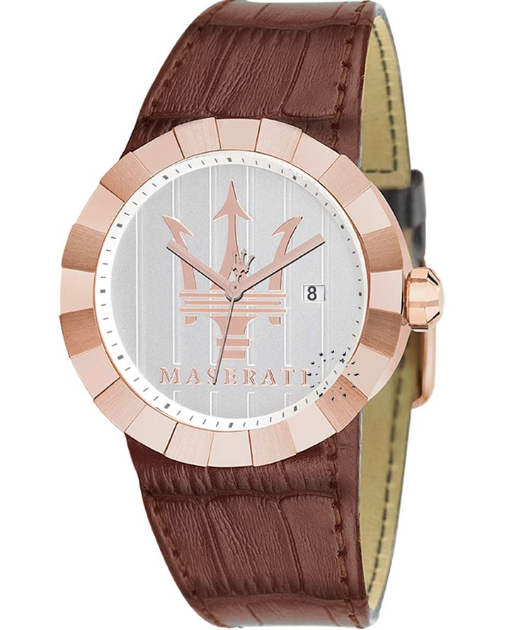 Ρολόγια MASERATI, Αποκλειστικά μόνο στο oroloi.gr!!!   http://www.oroloi.gr/product_info.php?products_id=30642