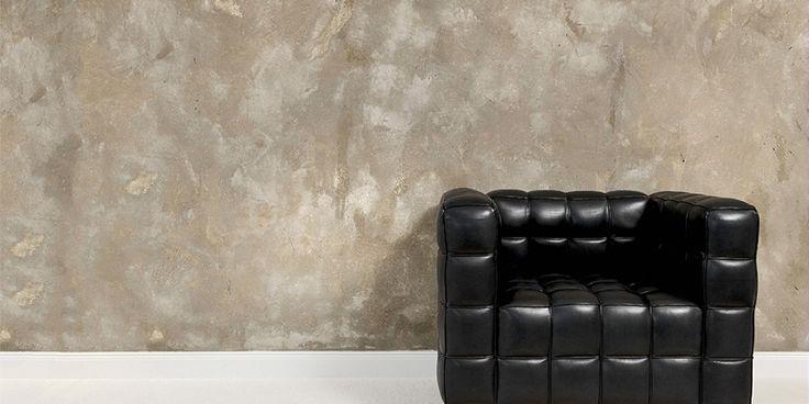 1000 ideas about patina farbe auf pinterest kalkbemalte for Raumgestaltung unikat
