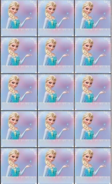frozen-toppers8.jpg (393×644)