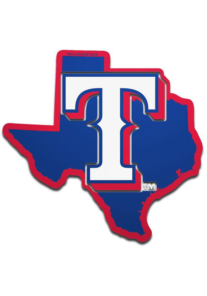 Pin By Ery Moreno On Cute College Merch Texas Rangers Texas Rangers Shirts Texas Rangers Gear