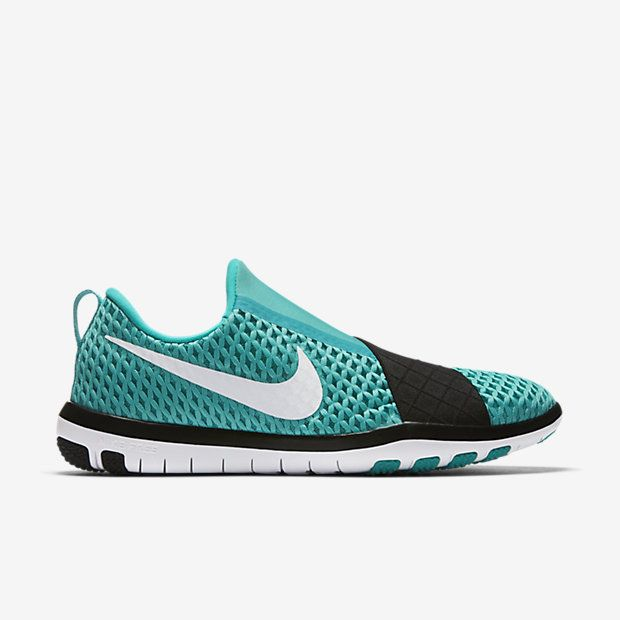 nike freeform 25 days of christmas