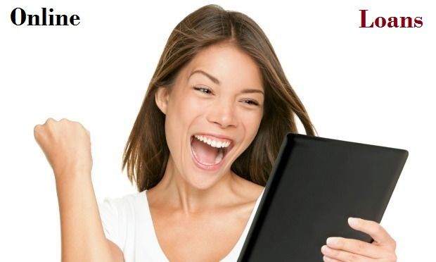 No fee loans are the arrangement considered with some immediate and reliable features to hold up you with speedy cash backing during any type of cash shortage without any delay. #nofee #loans