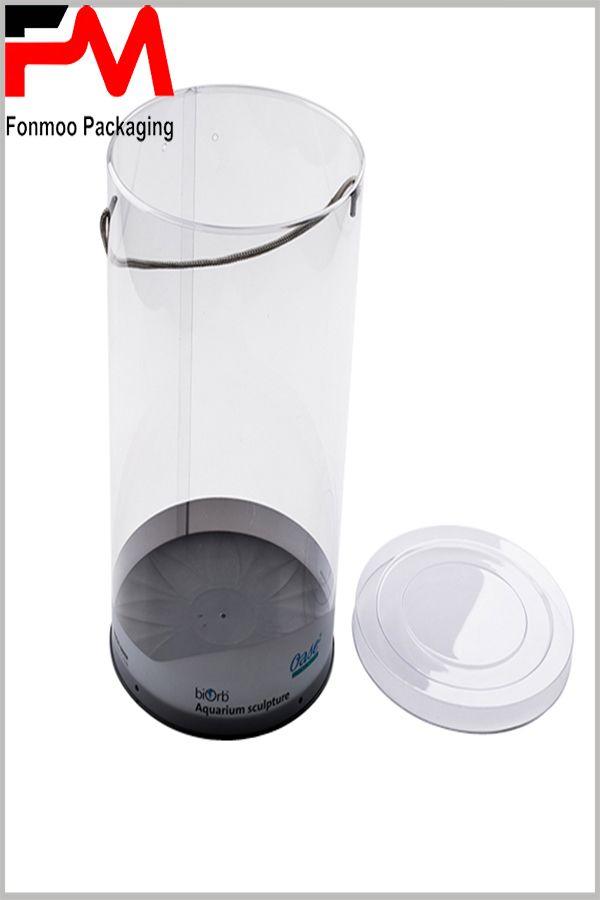 Printed Plastic Tube Packaging Plastic Food Packaging Packaging Custom Boxes