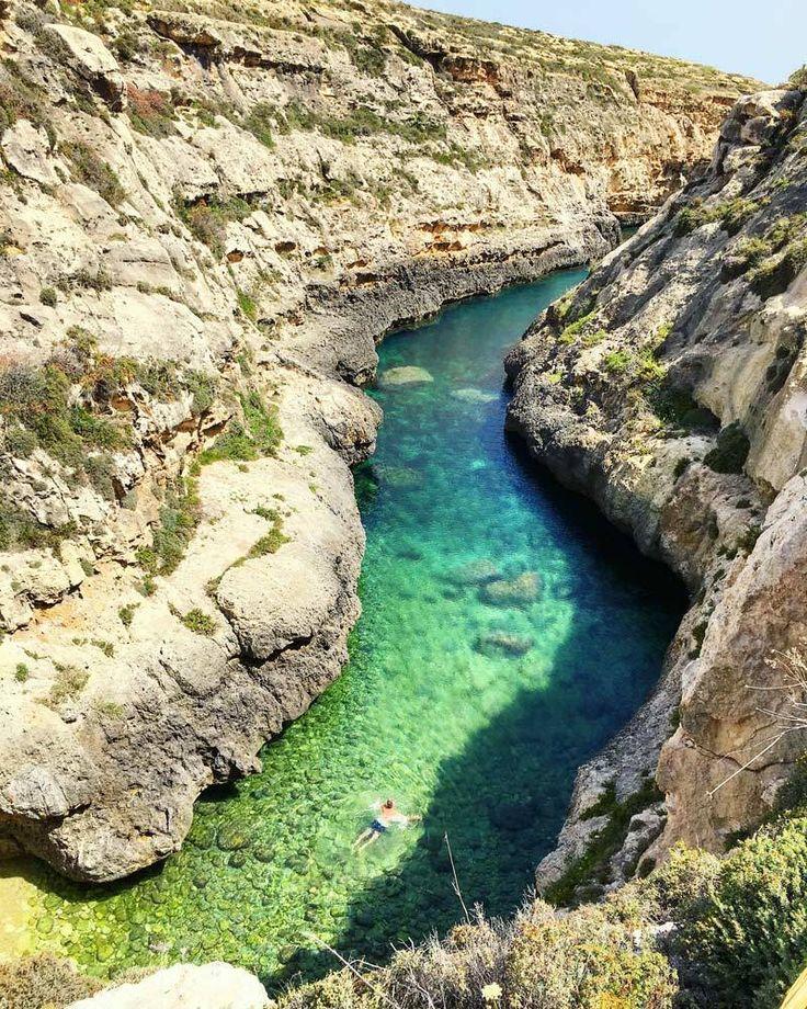 Malta in 5 Tagen: 15großartige Reisetipps und Highlights für deine Malta Reise Malta istklein, eigentlich sogar winzig. Aber Malta hat auch einiges zu bieten! Wir hätten es ehrlich gesagt nicht gedacht und waren mehr als positiv