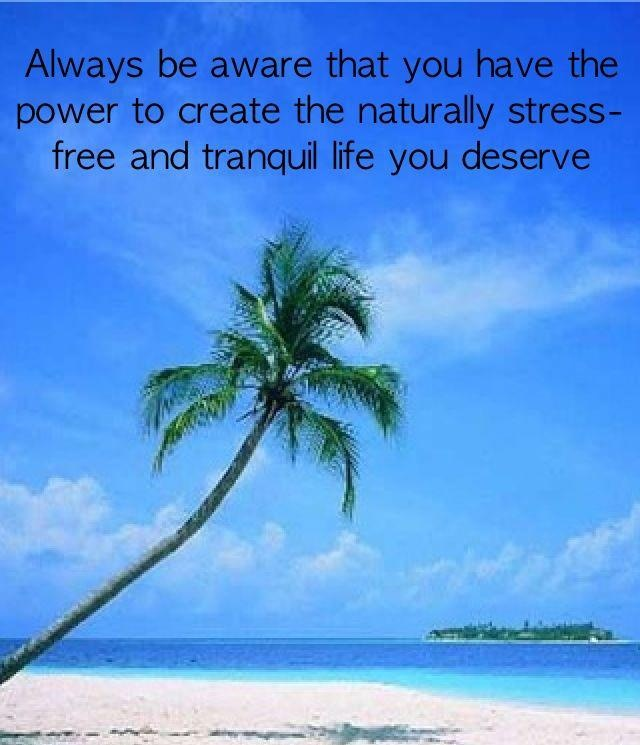 Deep Vacation Quotes: 28 Best Images About Vacation Quotes On Pinterest