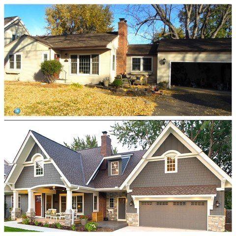 ranch house remodels | visit krunkatecture com