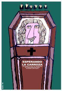 """Waiting for the Hearse (1985)  """"Esperando la carroza"""""""