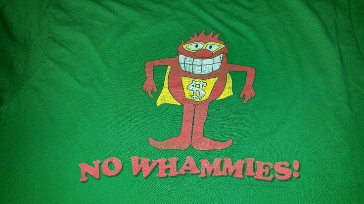 80 s tv game show no whammies green gsn whammy big money from 17 0