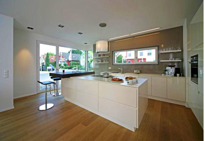 Kücheninsel mit sitzgelegenheit  Kücheninsel Mit Sitzgelegenheit | ambiznes.com