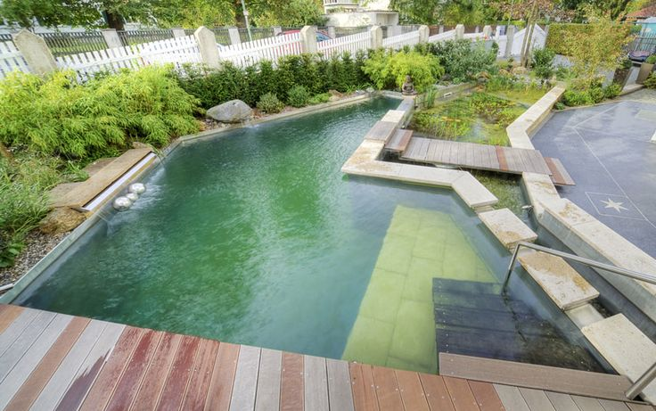 27 Best Water Features Cape Town Images On Pinterest Cape Town Water Features And Water Fountains