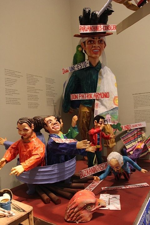 Colores de paz, de Pasto para Colombia. Crédito Milton Ramírez (@FOTOMILTON) Mincultura 2012.