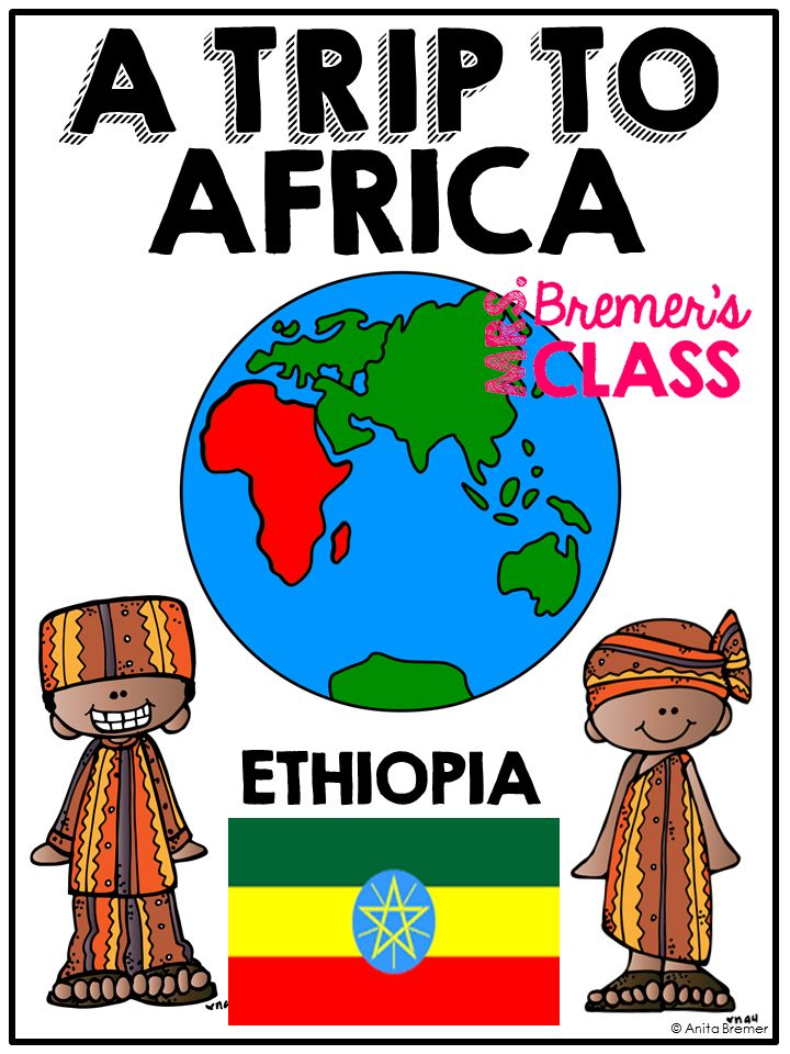 41 best ethiopia for kids images on pinterest ethiopia for Top 10 christmas traditions in america