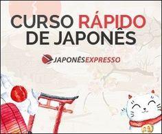 O Café da Manhã Tradicional Japonês   Curiosidades do Japão
